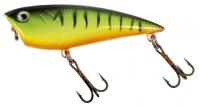 Eco Popper 6,5cm
