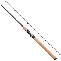 Warbird Classic 210cm 5-20g