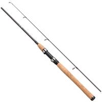 Warbird Classic 240cm 10-30g