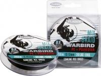 Nöör Warbird PE&Polüester 0,11mm