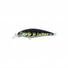 Eco Fat Blugbait 34g 13cm
