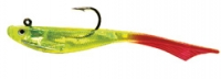 Softfish Vertical Jig 125mm 14g