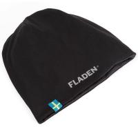 Müts Fladen must