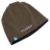 Müts Fladen khaki