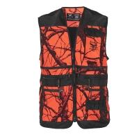 """Jahimehe vest """"Authentic Wear"""""""