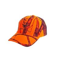 "Jahimehe nokamüts ""Authentic Wear"""
