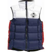Comfort Vest 838