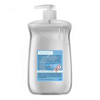 Desinfitseeriv puhastusgeel 450ml